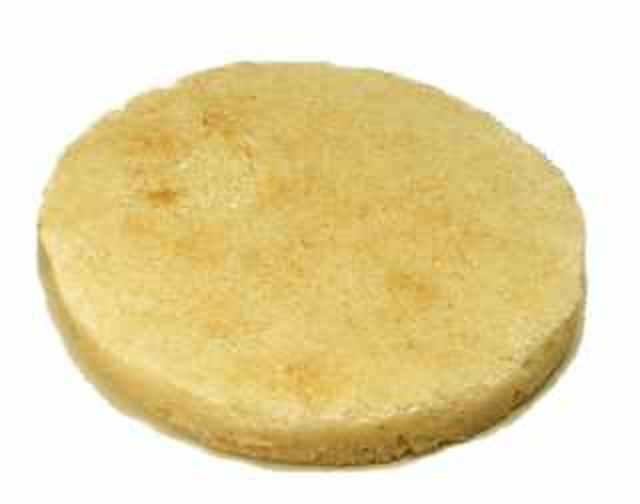 cassava bread - Caribbean Dictionary